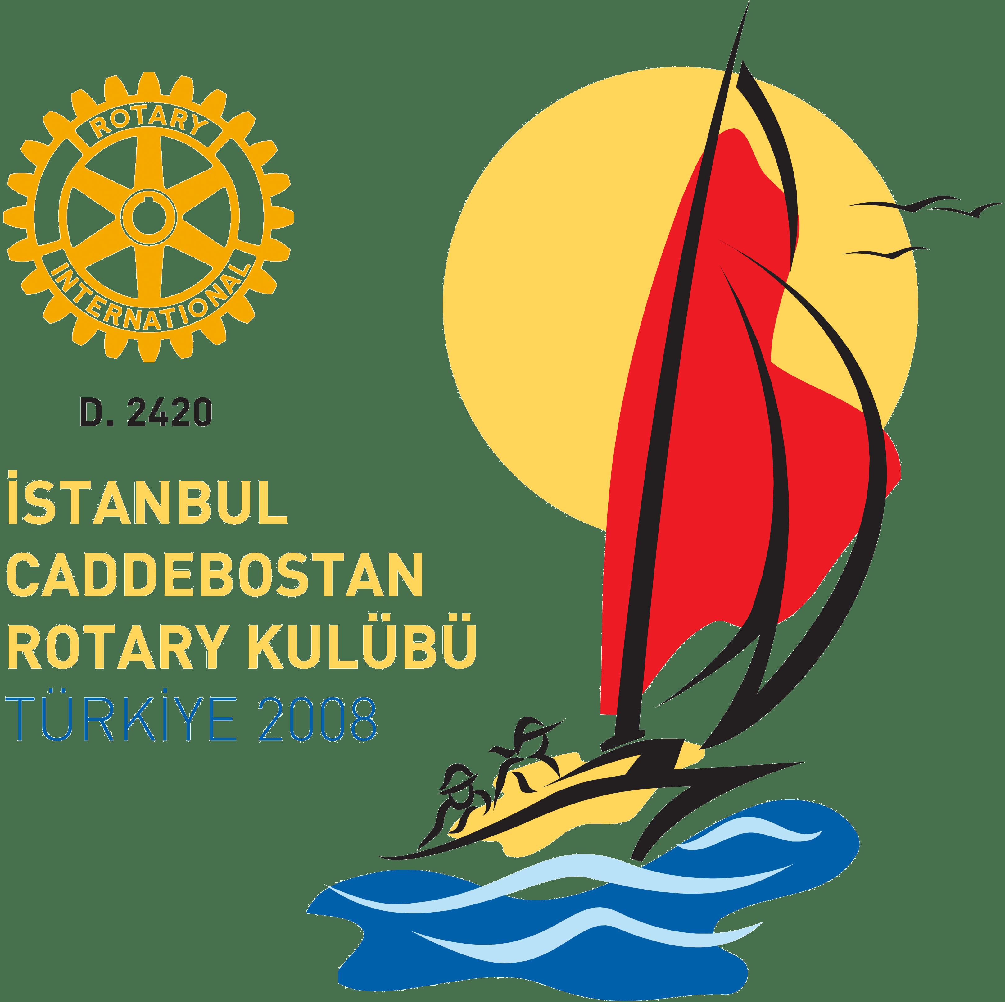 Caddebostan Rotary Kulübü